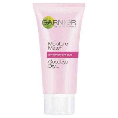 Garnier Moisture Match Ultra Hydrating