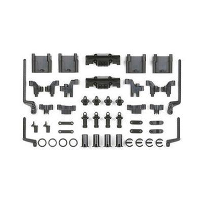 Tamiya 51391 M-05 C Parts - Suspension Arms - Rc Hop-Ups