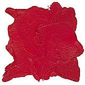Cryla 75ml Cad Red Deep L87 T1