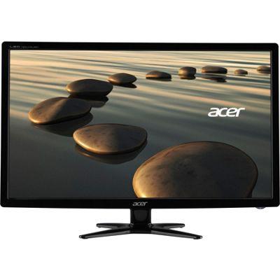 Acer G276HL 68.6 cm (27