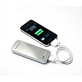 Powertraveller Powermonkey Discovery Charger
