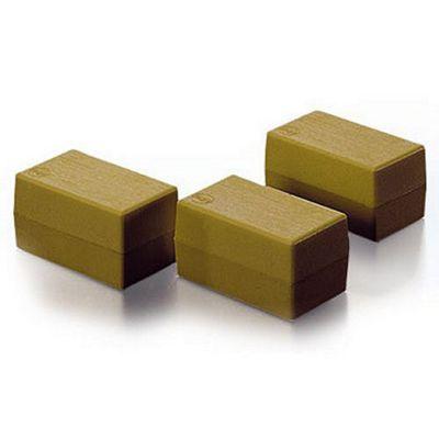 Silage Blocks x 20 Piece