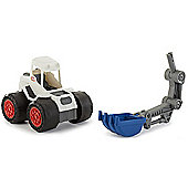 Little Tikes Dirt Diggers Excavator