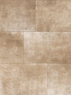 Muriva Metallic Brick Wallpaper Bronze 141203
