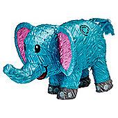 Elephant Pinata - 50cm long
