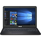 "Certified Refurbished ASUS VivoBook X556UA-DM327T 15.6"" ASUS Core i7 Laptop Intel-6500U 12GB 2TB Win 10"