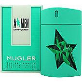 Thierry Mugler A*Men Kryptomint Eau de Toilette (EDT) 100ml Spray For Men