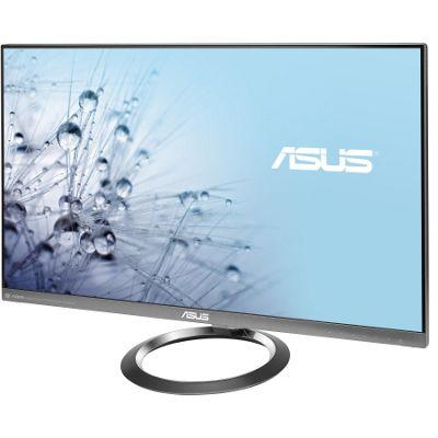 Asus Designo MX27AQ 68.6 cm (27