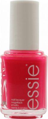 Essie Nail Colour 13.5ml - 463 Off The Wall