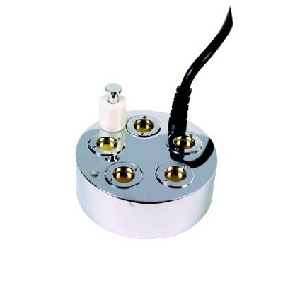 20mm Membrane & Key
