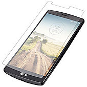 ZAGG invisibleSHIELD LG G4 Phone case for - Clear