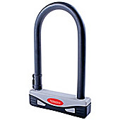 Sterling D-Lock 272D