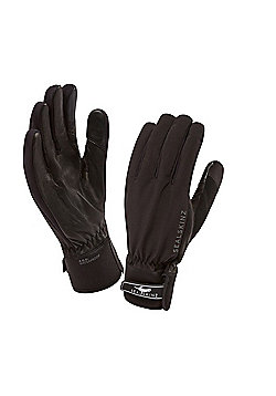 Sealskinz All Season Glove - Black