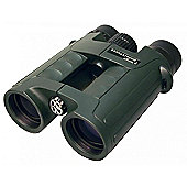 Barr and Stroud Series 4 8x42 Binoculars