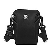Crumpler Base Layer Camera Pouch M for Cameras in Black