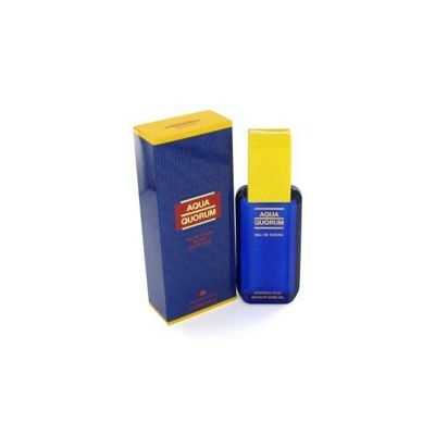 Antonio Puig Aqua Quorum 100ml Eau de Toilette Spray