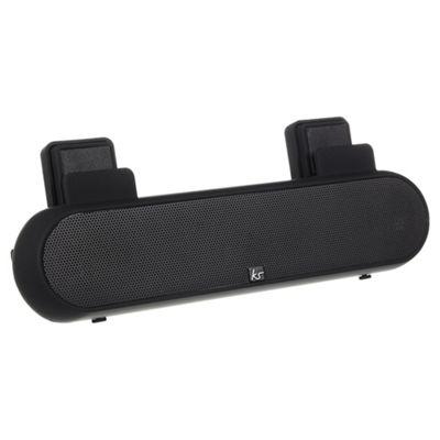 Kitsound Speaker Stand