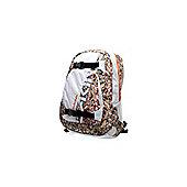 Dakine Re-Gen Explorer Backpack - Geo Camo