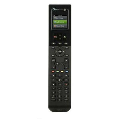 One4All Xsight Lite Universal Remote Control
