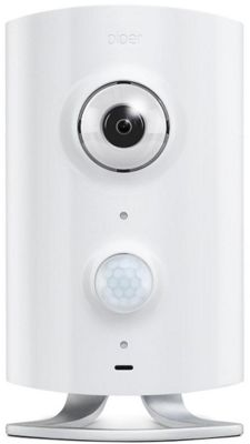 Piper classic HD Surveillance Camera with 2-Way Audio
