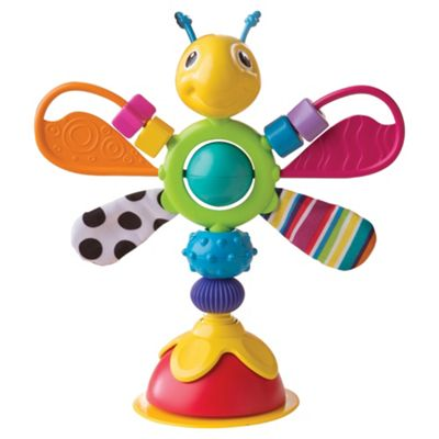 Lamaze Freddie the Firefly Table Toy