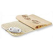 Beurer HK45 COSY Luxury Heat Pad