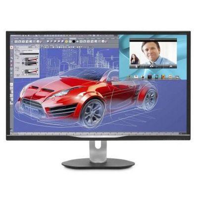 Philips BDM3270QP/00 32 QHD Monitor