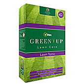 Vitax Green Up Lawn Tonic - Fast Acting Green Up Lawn - 1kg