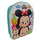 Tsum Tsum EVA Backpack.