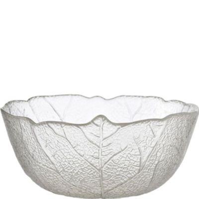 Luminarc Aspen Bowl 12cm