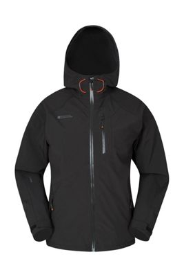 Mountain Warehouse Bachill Mens Jacket ( Size: S )