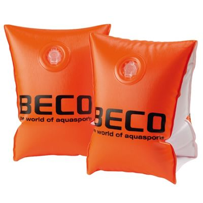 Beco Swimming Armbands Swim Floatation Training Aids - 2-6 Years