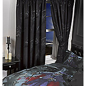 Alchemy Gothic, Magistus Curtains 72s