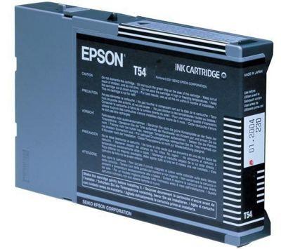 Epson T5447 Ink Cartridge - Light Black