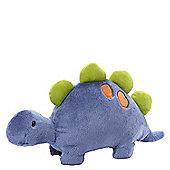 Gund Orgh Dinosaur Soft Toy