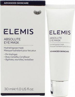 Elemis Anti-Ageing Absolute Eye Mask 30ml