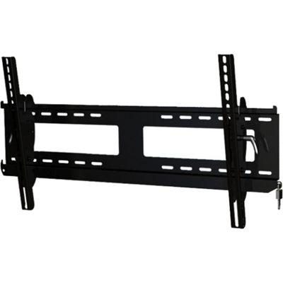 Peerless-AV PTL650 Wall Mount for Flat Panel Display