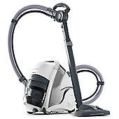 Polti Unico MCV20 Allergy Multifloor Vacuum with Steam Cleaner