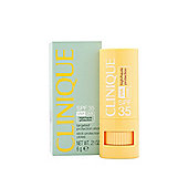 Clinique 6g Targeted Protection Stick SPF35 For Her