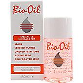 Bio-Oil PurCellin Oil 60ml