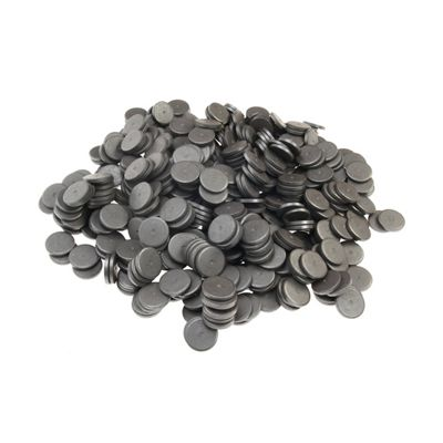Magnets 20 mm 500 Pack