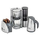 Bosch Breakfast Set