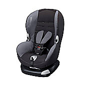 Maxi Cosi Priori XP Car Seat - Origami Black