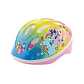 My Little Pony Safety Helmet