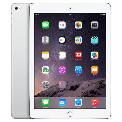 Apple iPad Air 2 64GB WiFi 10