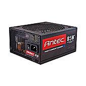 Antec High Current Gamer HCG-850M ATX12V & EPS12V Power Supply - 88% Efficiency - 850 W
