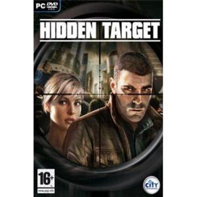 Hidden Target - PC
