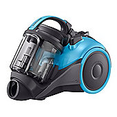 Samsung VC07H40H1VB Cylinder Vacuum Cleaner