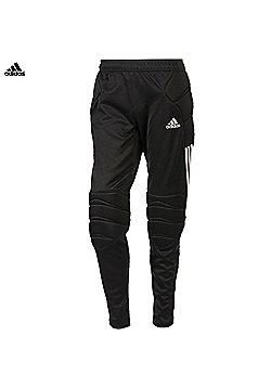 Adidas Tierro 13 Gk Pant - Black
