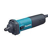 Makita GD0602 Die Grinder 400 Watt 110 Volt
